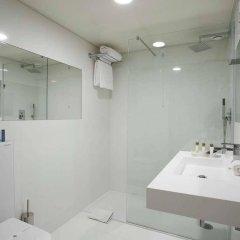 Отель Olissippo Marques de Sa ванная фото 2