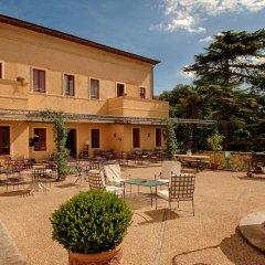 Отель Villa Sabolini фото 5