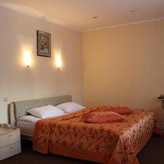 Гостиница Barracuda в Новосибирске отзывы, цены и фото номеров - забронировать гостиницу Barracuda онлайн Новосибирск комната для гостей фото 4