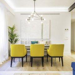 Отель Home Club Lagasca Xviii Мадрид помещение для мероприятий