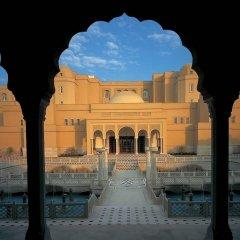 Отель The Oberoi Amarvilas, Agra фото 4