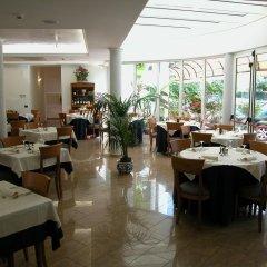 Dasamo Hotel питание фото 2