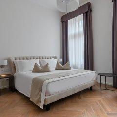 Отель H7 Palace Чехия, Прага - 1 отзыв об отеле, цены и фото номеров - забронировать отель H7 Palace онлайн комната для гостей фото 5
