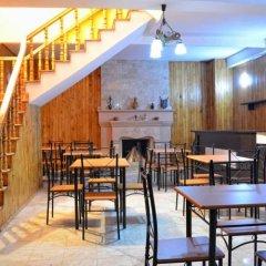 Отель Dalida фото 3