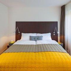 Отель Rössli Швейцария, Цюрих - отзывы, цены и фото номеров - забронировать отель Rössli онлайн комната для гостей