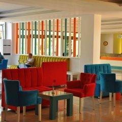 Side Ally Hotel - All inclusive детские мероприятия фото 2