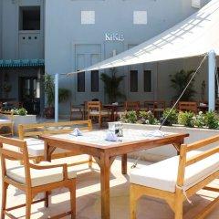 Fanadir Hotel El Gouna (Только для взрослых) фото 5