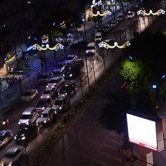 Ayintap Hotel Турция, Газиантеп - отзывы, цены и фото номеров - забронировать отель Ayintap Hotel онлайн