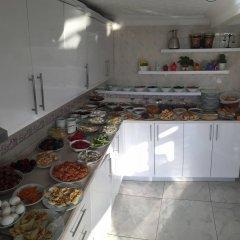 Marmara Guesthouse Турция, Стамбул - отзывы, цены и фото номеров - забронировать отель Marmara Guesthouse онлайн питание