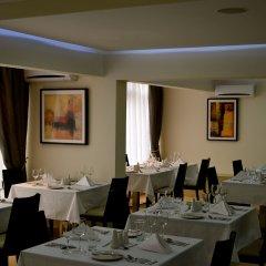 Отель New Brookfields Hotel Сьерра-Леоне, Фритаун - отзывы, цены и фото номеров - забронировать отель New Brookfields Hotel онлайн помещение для мероприятий