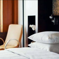 Radisson Blu Hotel Latvija Рига в номере