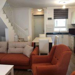 Infinity Denlis Villa Турция, Мугла - отзывы, цены и фото номеров - забронировать отель Infinity Denlis Villa онлайн комната для гостей фото 3