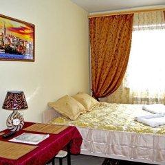 Гостиница Home комната для гостей фото 7