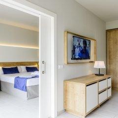 Отель Estival Eldorado Resort Камбрилс фото 2