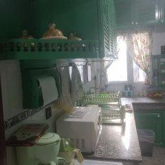 Отель Résidence Al Amane в номере фото 2