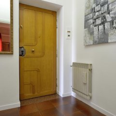 Отель B&B La Casa del Marchese Агридженто удобства в номере фото 2