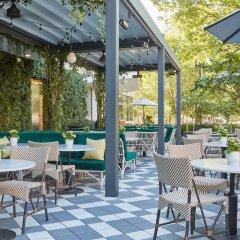 Отель The Dupont Circle Hotel США, Вашингтон - отзывы, цены и фото номеров - забронировать отель The Dupont Circle Hotel онлайн фото 6