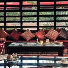 Hotel Mercure Rabat Sheherazade фото 5