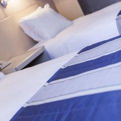 Hotel Des Colonies фото 3