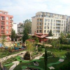Апартаменты Menada Rainbow 4 Apartments фото 2