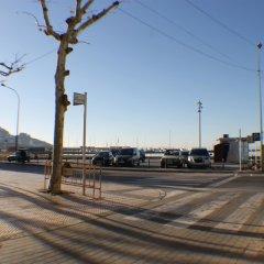 Отель Agi Macia Курорт Росес фото 3