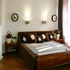 Hotel Pod Roza комната для гостей фото 3