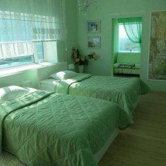 Гостиница VipHouse Apartments Казахстан, Нур-Султан - отзывы, цены и фото номеров - забронировать гостиницу VipHouse Apartments онлайн комната для гостей фото 3
