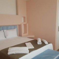 Dream Hotel Ayasaranda Турция, Чешме - отзывы, цены и фото номеров - забронировать отель Dream Hotel Ayasaranda онлайн комната для гостей фото 4