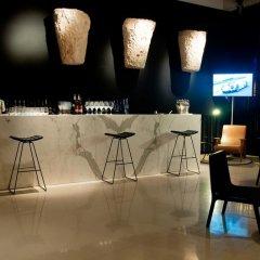 Отель Caro Hotel Испания, Валенсия - отзывы, цены и фото номеров - забронировать отель Caro Hotel онлайн гостиничный бар