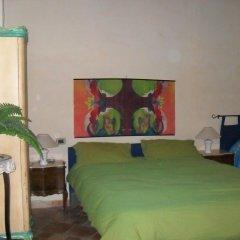 Отель Arco Ubriaco Агридженто комната для гостей фото 4