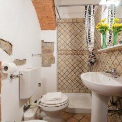 Отель Flospirit - Boccaccio ванная фото 2
