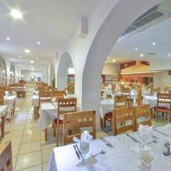 Отель Be Live Las Morlas All Inclusive питание фото 3
