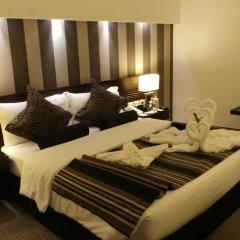Отель Amman Airport Hotel Иордания, Аль-Джиза - отзывы, цены и фото номеров - забронировать отель Amman Airport Hotel онлайн комната для гостей фото 5