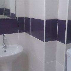 Mersin Konaklama Турция, Мерсин - отзывы, цены и фото номеров - забронировать отель Mersin Konaklama онлайн ванная