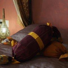Отель The Rooms Bed & Breakfast Вена спа
