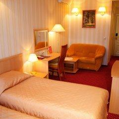 Гостиница Брайтон комната для гостей