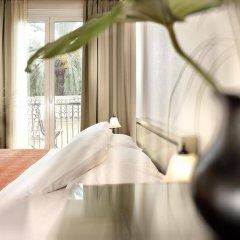Adrian Hotel комната для гостей фото 5