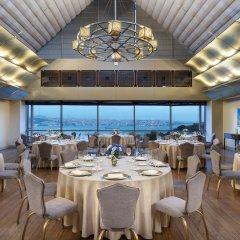 Отель The Ritz Carlton фото 2