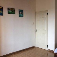 Отель Dalat Authentic Homestay Вьетнам, Далат - отзывы, цены и фото номеров - забронировать отель Dalat Authentic Homestay онлайн удобства в номере