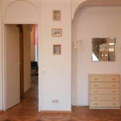 Гостиница Happy House комната для гостей фото 2