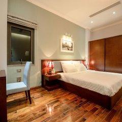 Апартаменты New Gate Apartment комната для гостей фото 5