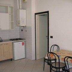 Отель Residenza Sol Holiday Италия, Римини - отзывы, цены и фото номеров - забронировать отель Residenza Sol Holiday онлайн в номере фото 2