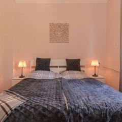 Отель FM Deluxe 2-BDR Apartment - La La Land Болгария, София - отзывы, цены и фото номеров - забронировать отель FM Deluxe 2-BDR Apartment - La La Land онлайн фото 10