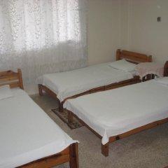 Vardar Pension Турция, Сельчук - отзывы, цены и фото номеров - забронировать отель Vardar Pension онлайн комната для гостей фото 2
