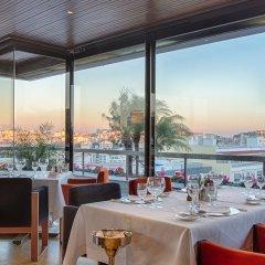Отель Altis Grand Hotel Португалия, Лиссабон - отзывы, цены и фото номеров - забронировать отель Altis Grand Hotel онлайн помещение для мероприятий фото 2