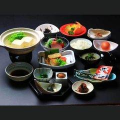Отель Kikuchi Onsen Sasanoya Япония, Минамиогуни - отзывы, цены и фото номеров - забронировать отель Kikuchi Onsen Sasanoya онлайн фото 7