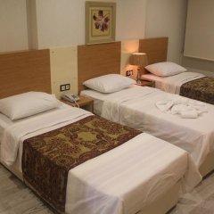 BLC Турция, Кахраманмарас - отзывы, цены и фото номеров - забронировать отель BLC онлайн комната для гостей фото 2