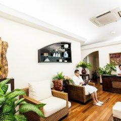 Отель Gaia Hotel And Reserve - Adults Only Коста-Рика, Кепос - отзывы, цены и фото номеров - забронировать отель Gaia Hotel And Reserve - Adults Only онлайн фото 6