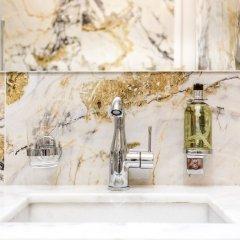 Отель Luxury 2 bedroom 2.5 bathroom Louvre Франция, Париж - отзывы, цены и фото номеров - забронировать отель Luxury 2 bedroom 2.5 bathroom Louvre онлайн фото 14