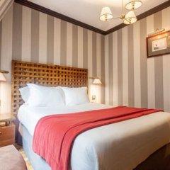 Отель Villa Panthéon Франция, Париж - 3 отзыва об отеле, цены и фото номеров - забронировать отель Villa Panthéon онлайн фото 14